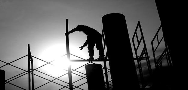 Construction 1921518 640