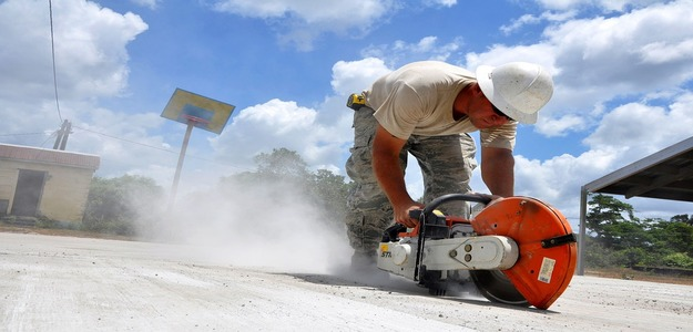 construction-646918_960_720
