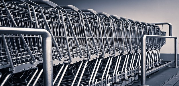 Shopping cart 1275480 640