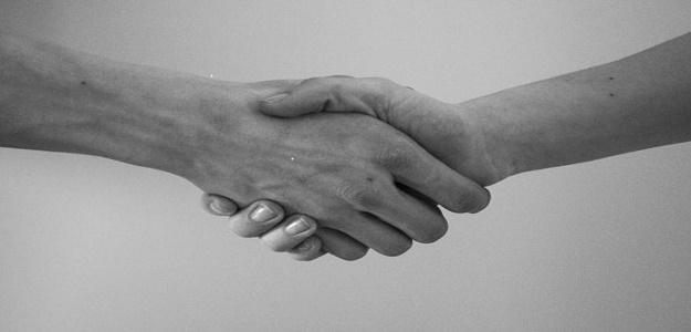 Sporazum 625 300